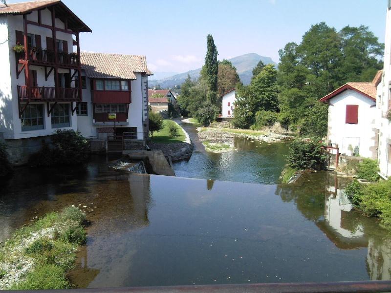 Balade au pays Basque St_jea16