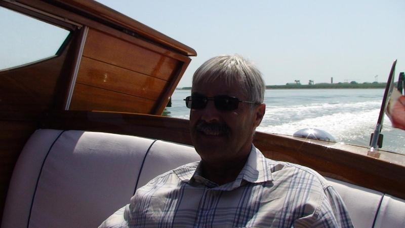 Croisière en méditerrannée - Page 2 Taxi_310