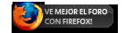 Foro Diseño Web Firefo11