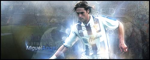 Jornada 29: Atlético Malagueño - Motril C.F. Miguel10