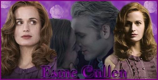 Esme Cullen Fans Club!!!! Firma_10