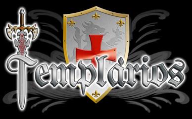 TEMPLARIOS Cabal
