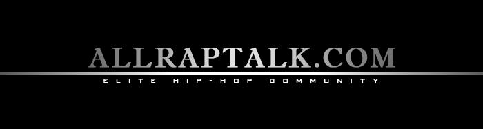 All Rap Talk