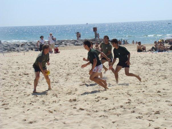 Beach rugby mimizan 6690_110