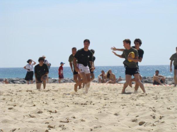 Beach rugby mimizan 6690_111