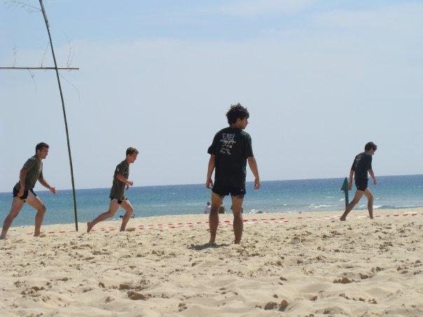 Beach rugby mimizan 6690_112