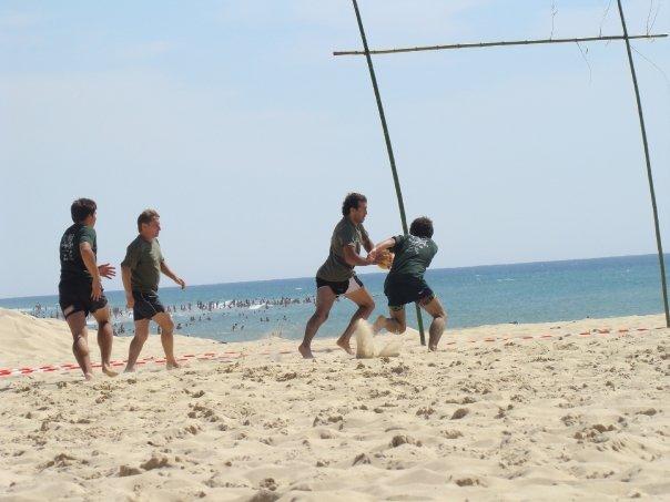 Beach rugby mimizan 6690_113