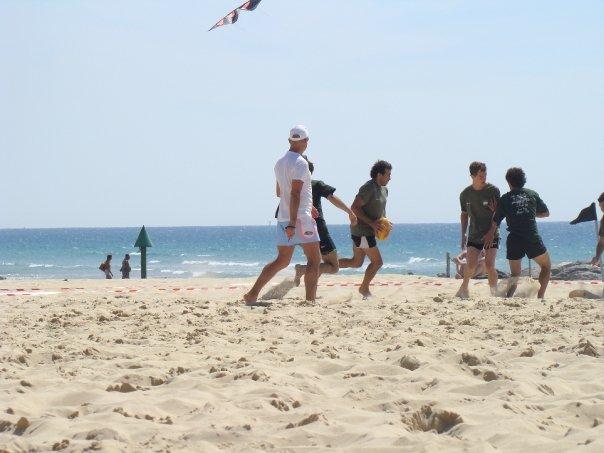 Beach rugby mimizan 6690_114