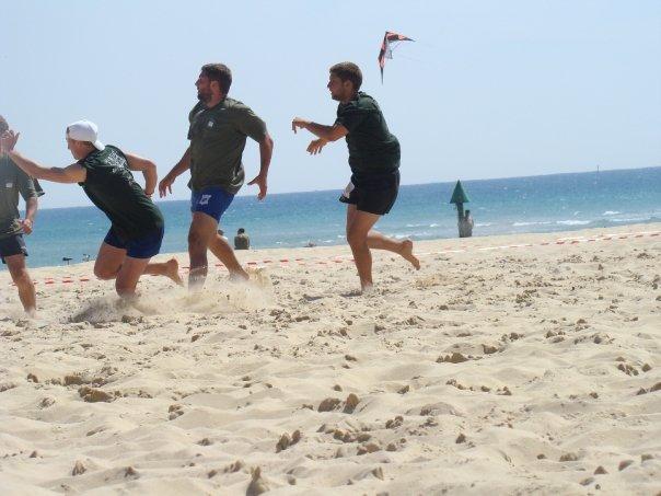 Beach rugby mimizan 6690_115