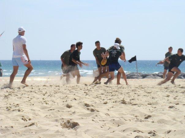 Beach rugby mimizan 6690_116
