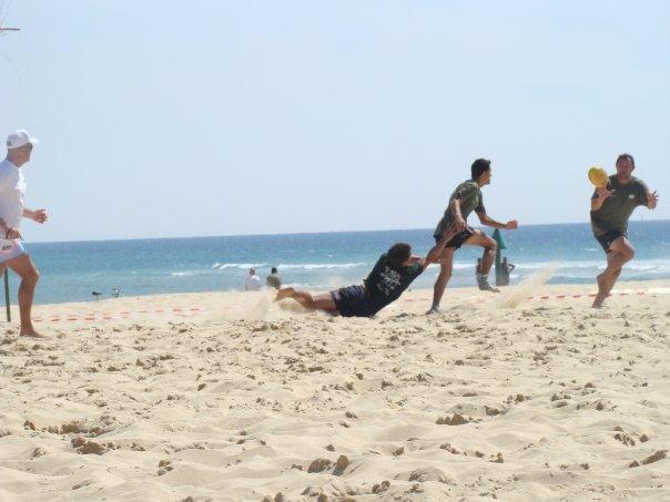 Beach rugby mimizan 6690_117