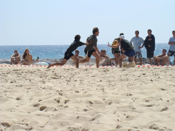 Beach rugby mimizan 6690_118