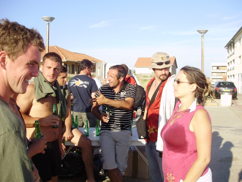 Beach rugby mimizan P7110110