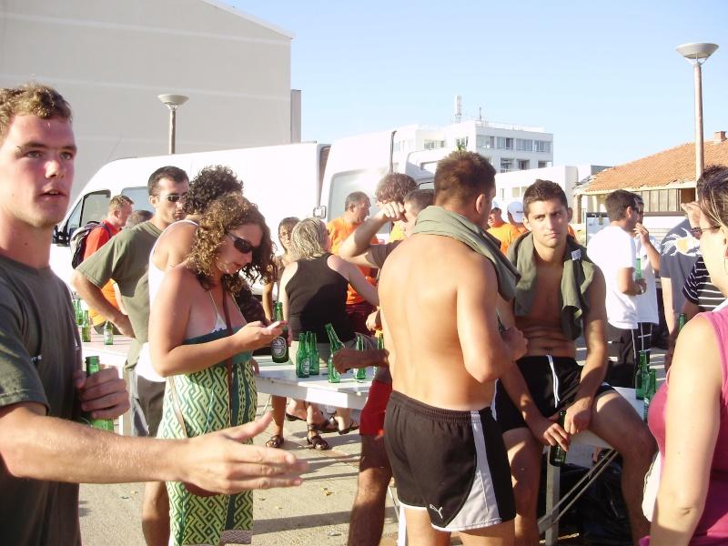 Beach rugby mimizan P7110112