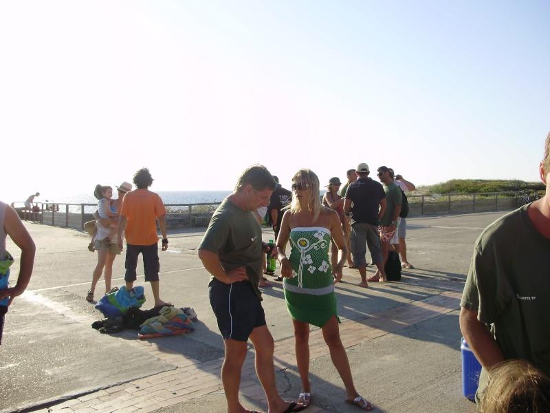 Beach rugby mimizan P7110113