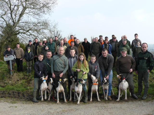 Brevet de chasse sur chevreuil à Bourbriac (22) Rault_10