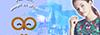 Bubobulb (HP complet et loufoque) Bouton15