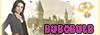 bubobulb Part210