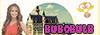 bubobulb Parten10