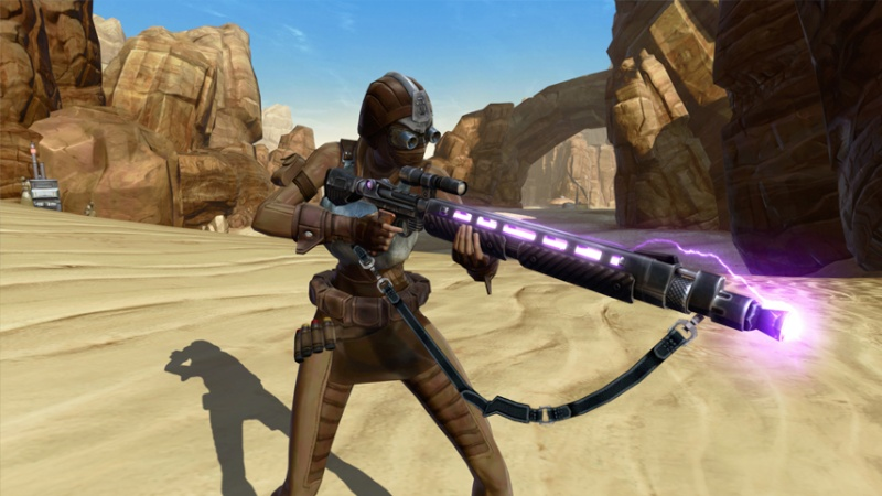 modification d'apparence d'arme Weapon10