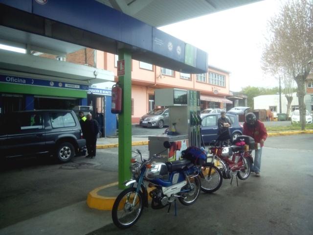 Camino de Santiago en Mobylette - Página 2 Img-2012