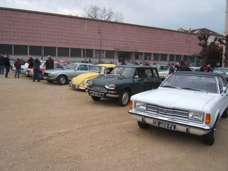 16 ème Rallye de Lorraine Historique Dscf7930