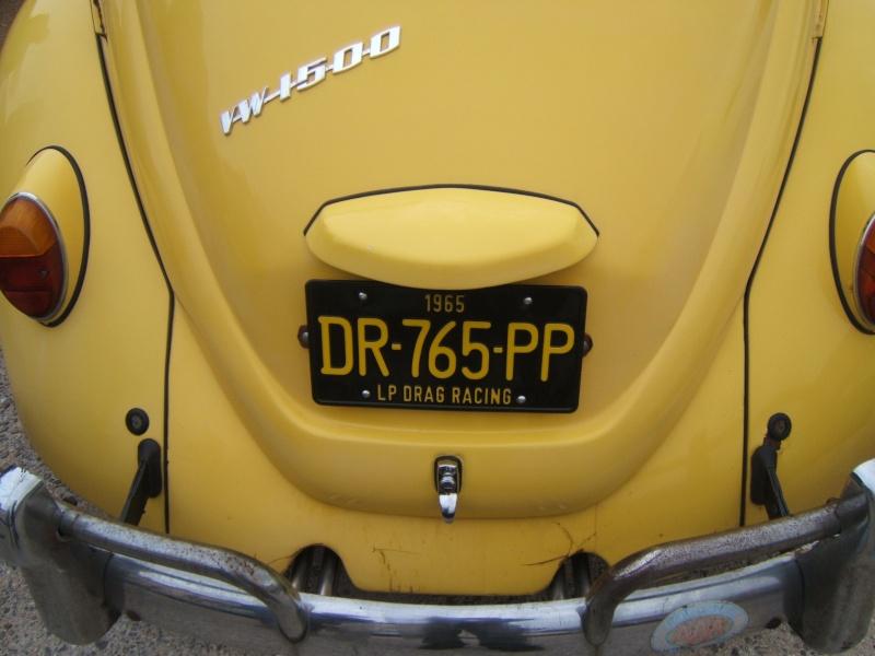 16 ème Rallye de Lorraine Historique Dscf8056