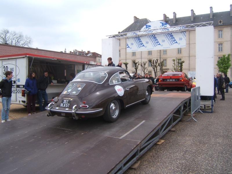 16 ème Rallye de Lorraine Historique Dscf8102
