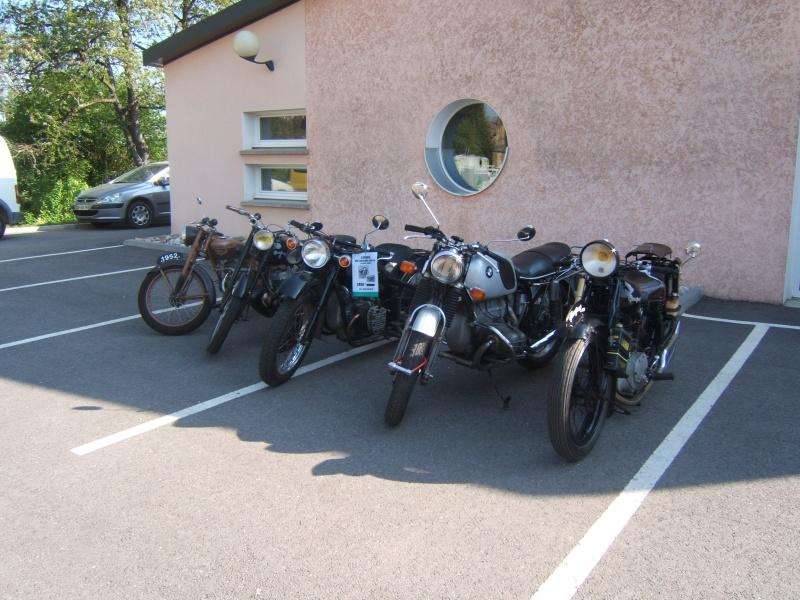 11eme boursinette de Padoux 2016(Vosges) Dscf8275