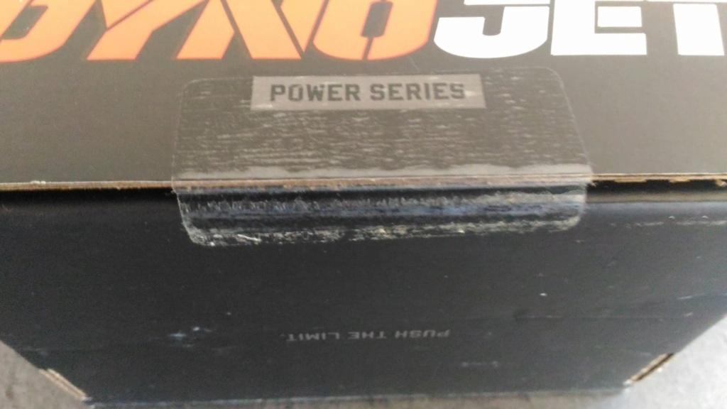 vend power vision 42278810