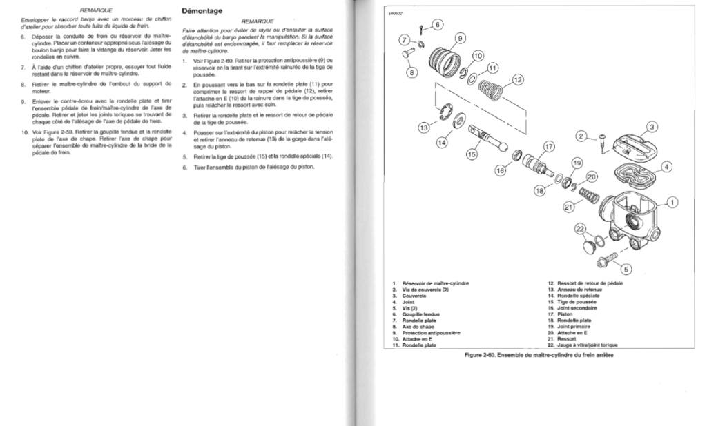 KIT REPARATION ETRIER DE FREIN touring - Page 2 Frein_10