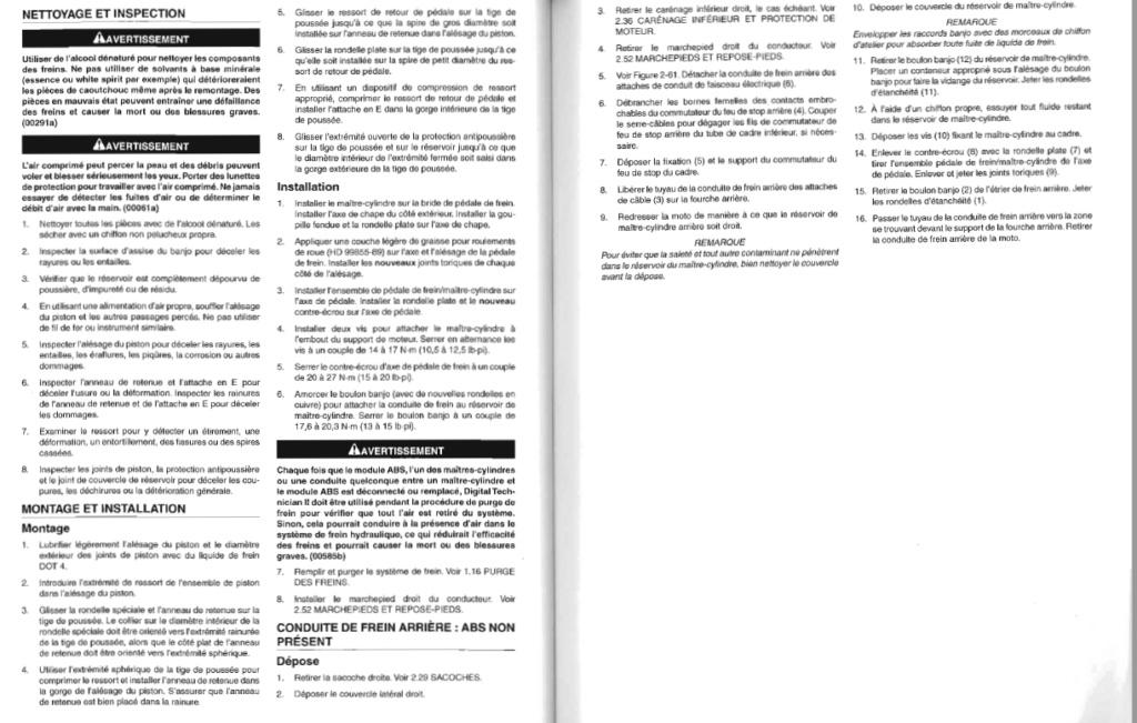 KIT REPARATION ETRIER DE FREIN touring - Page 2 Frein_12