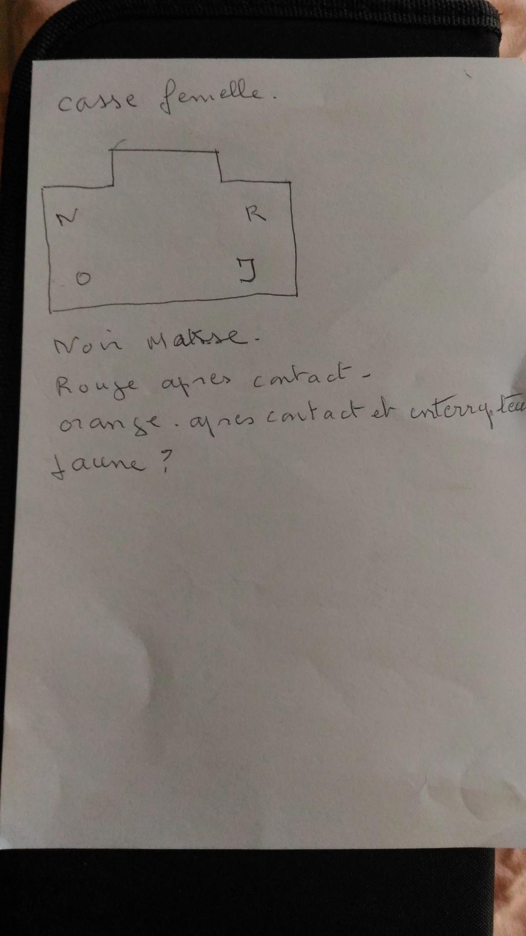 refroidissement frein street glide - Page 2 P_201921