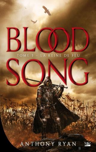 BLOOD SONG (Tome 3) LA REINE DE FEU de Anthony Ryan Blood-10
