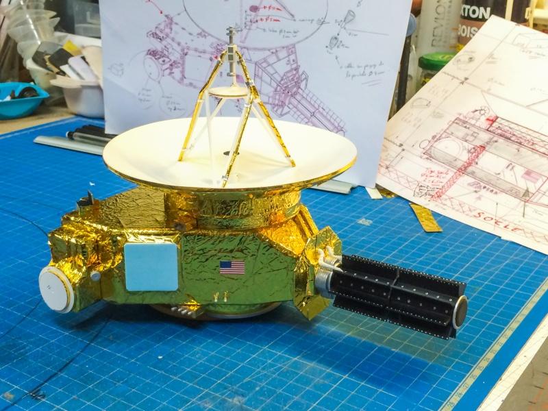 Réaliser une protection de satellite en maquette? Img_0410