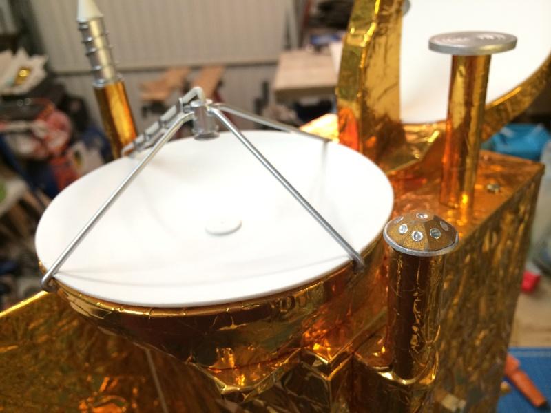 Réaliser une protection de satellite en maquette? Img_7310