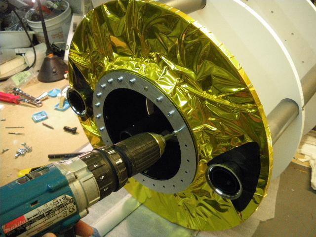 Réaliser une protection de satellite en maquette? Imgp8610