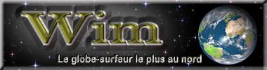 une signature pour un belge sympa Logo_w14