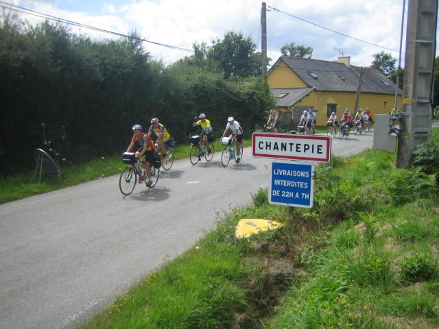 1000 km Chantepie St Omer - Page 3 06210