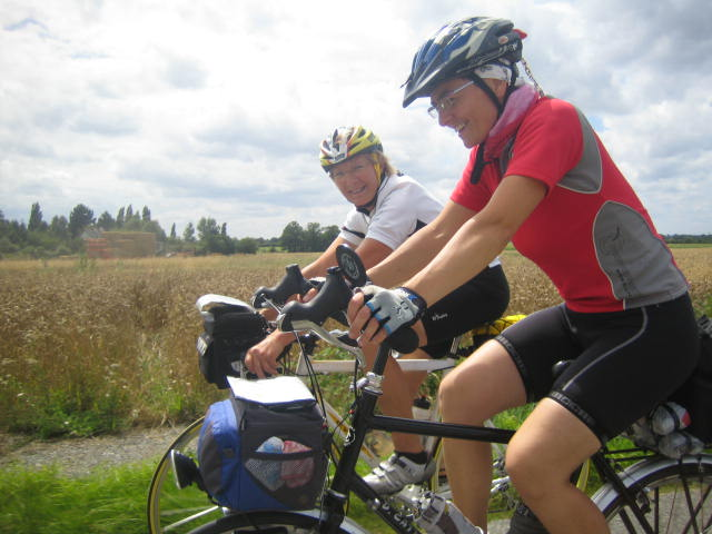 1000 km Chantepie St Omer - Page 3 08510