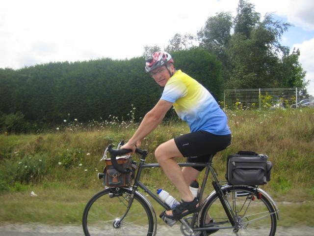 1000 km Chantepie St Omer - Page 4 09210
