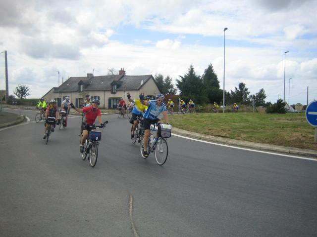 1000 km Chantepie St Omer - Page 3 10610
