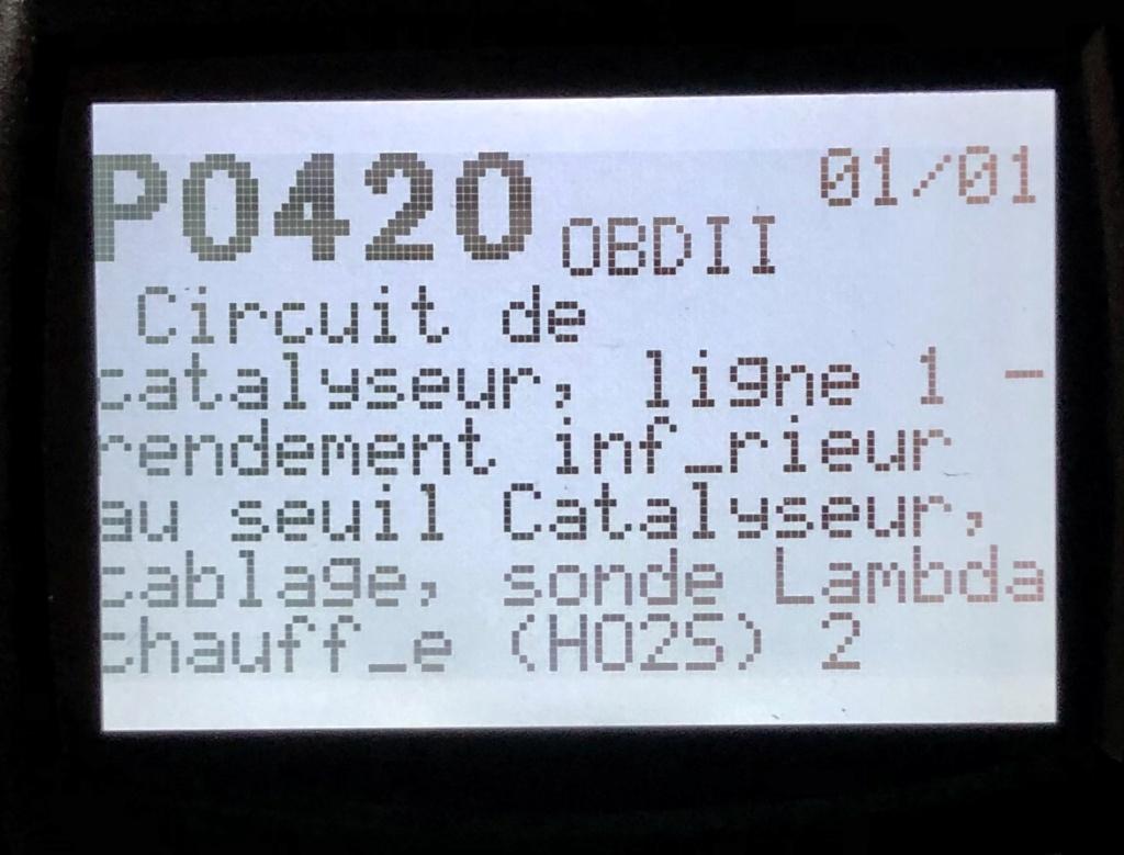 Voyant orange  Eb6bed10