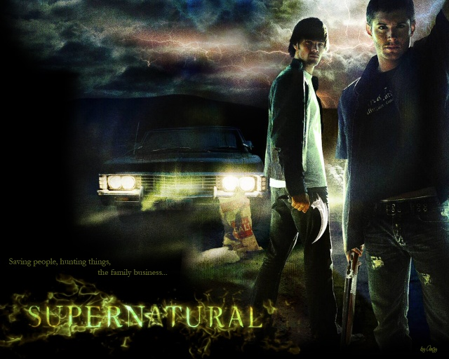 MOVIES-ANIME download - Portal Supern12
