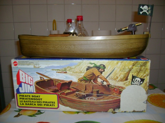 COLLEZIONE DI ROCKY - Pagina 11 Barca_10