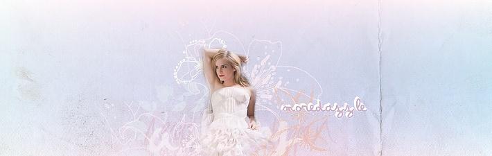 Moredazzle Emma10