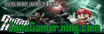 Comunidad de videojuegos, ocio y entretencion vari - Portal Zonaga12