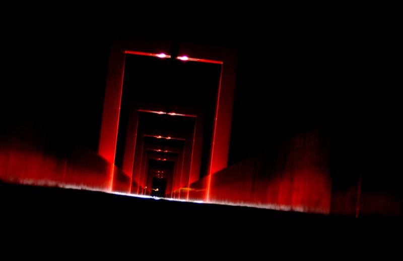 en route vers l enfer Pont_013