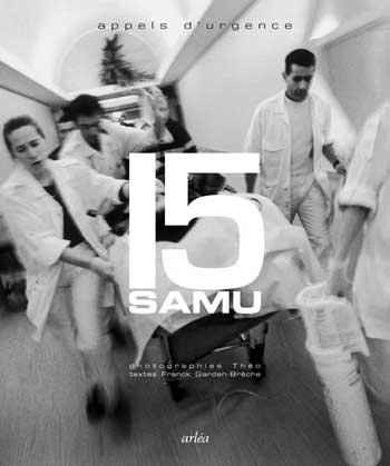 La bombe a 1000 messages - Page 40 Samu1510