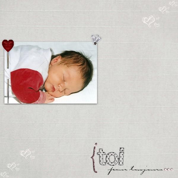 """Pour """"Love is all"""" par sanhizanne Sl_pau10"""